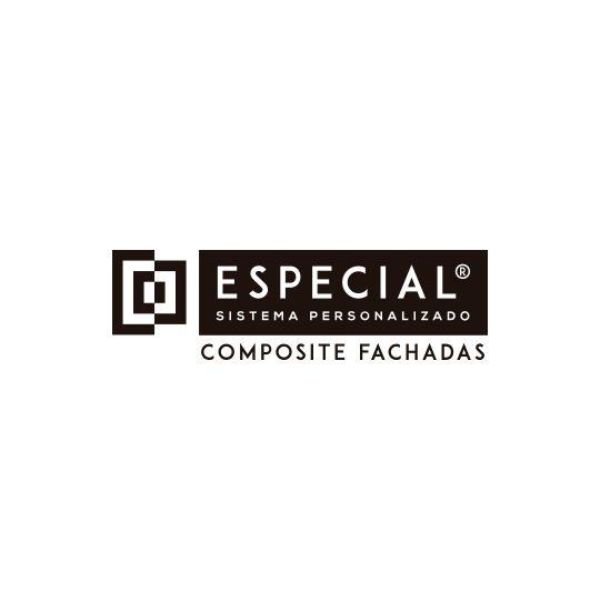Logo Especial Sistema Personalizado