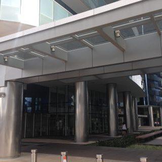 Centro Comercial CNC